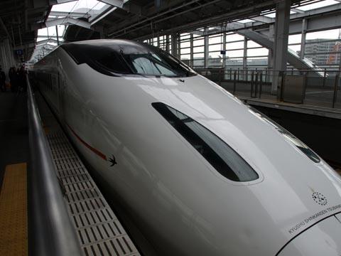 新幹線つばめ.jpg