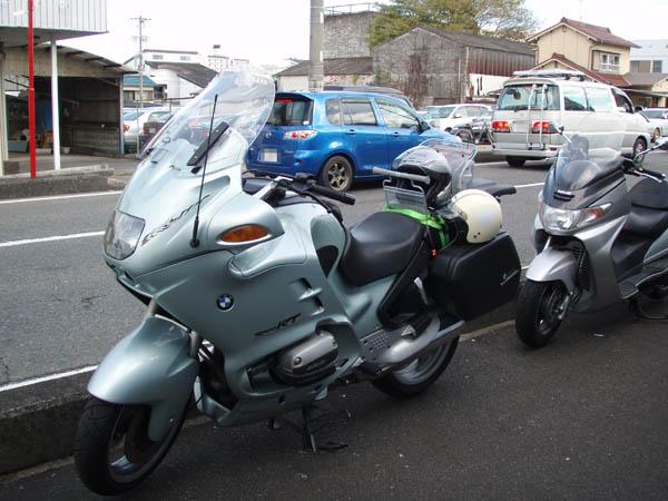 BMWR1100RT.jpg