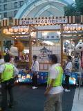 さぬき祭り.jpg