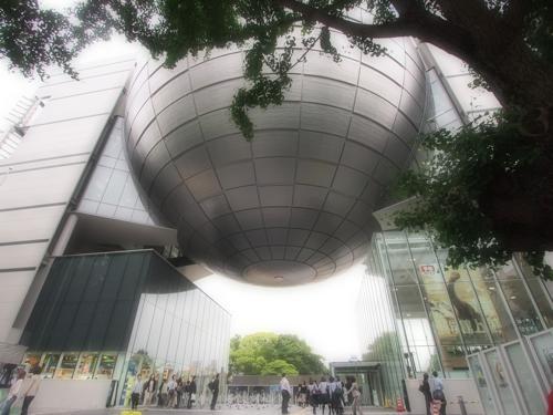 20110618-08入口付近