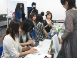 2009oct 017.jpg