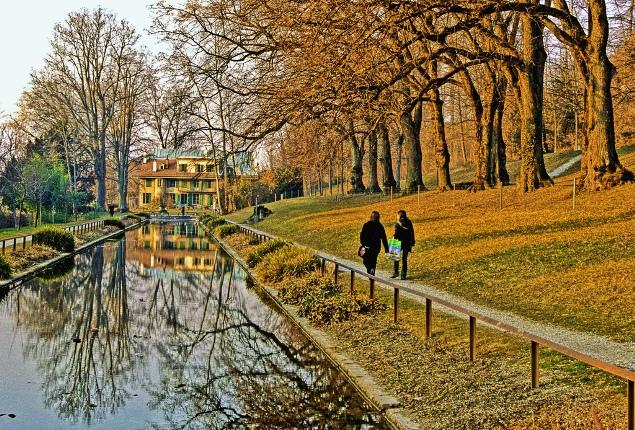 Home=Lausanne Cold.jpg