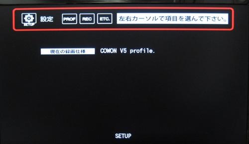 IMG_0119.JPG
