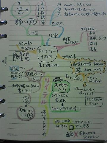 shimokawaDec08_01