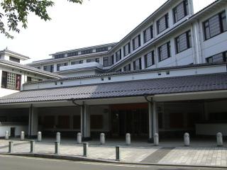 小田原小学校