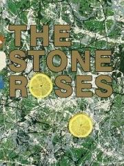 stone_roses_bestof.jpg