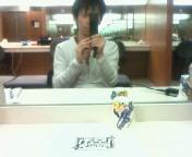 NEC_1761.JPG