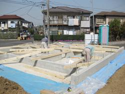 kimuti-45.jpg