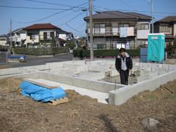 kimuti-41.jpg