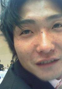 youhei-2.jpg