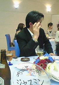 youhei-3.jpg