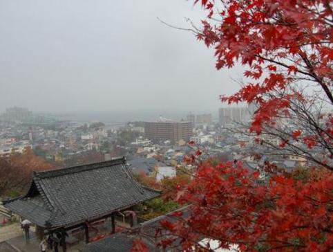 滋賀2008 11.24 122.jpg