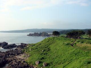 種差海岸1