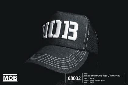 693.jpg