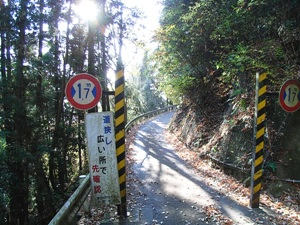 2007_1204林道もどき.JPG