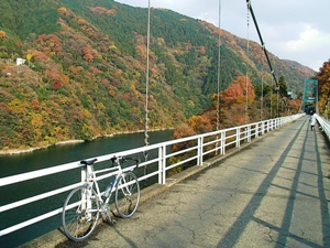 2007_1204つり橋.JPG