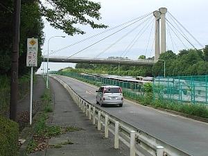 2007_0913尾根幹線道路2.JPG