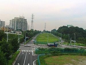 2007_0913くじら橋の上から.JPG