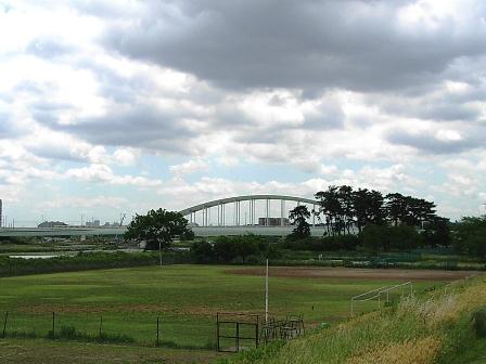 2007_0528多摩大橋2.JPG