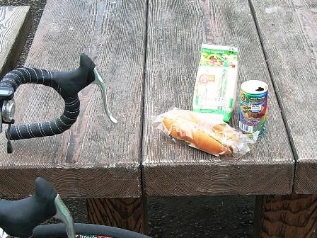2007_0601朝食.JPG