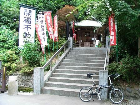 2007_0528深大寺付近3.JPG