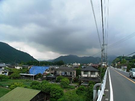 2007_0601雨雲.JPG