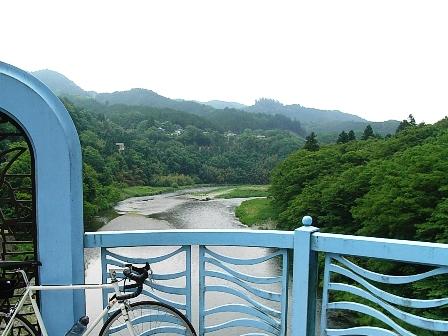 2007_0601軍畑大橋1.JPG