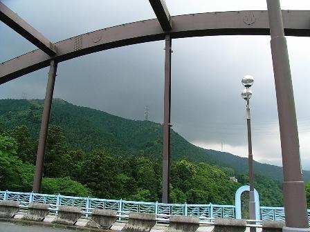 2007_0601軍畑大橋2.JPG