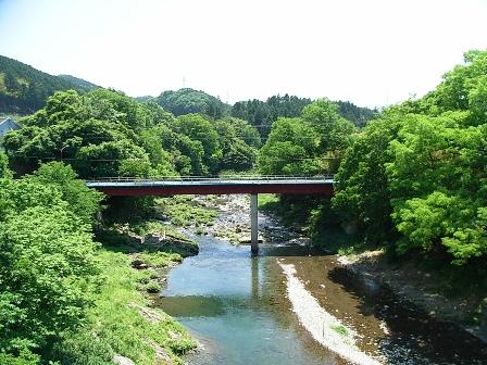 2007_0521秋川2.JPG