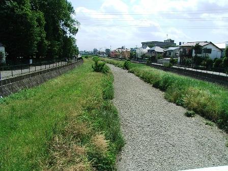 2007_0528空堀川8.JPG