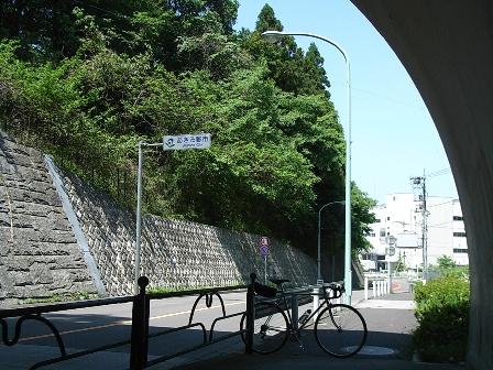 2007_0521トンネル4.JPG
