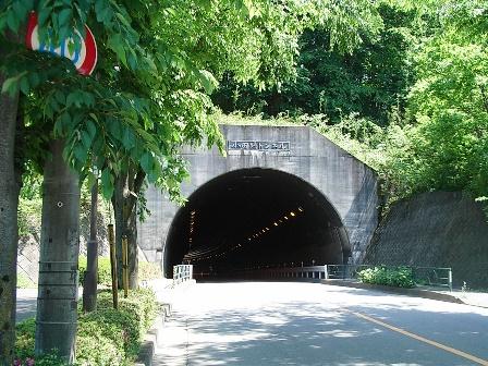 2007_0521小田野トンネル7.JPG