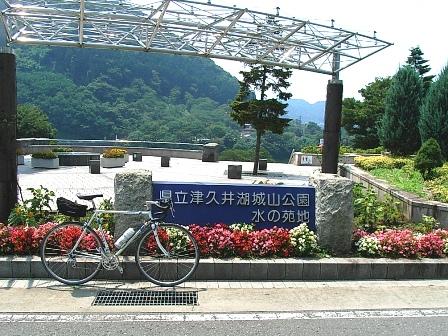 2007_0810津久井湖.JPG