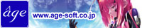 age 公式ホームページ.jpg