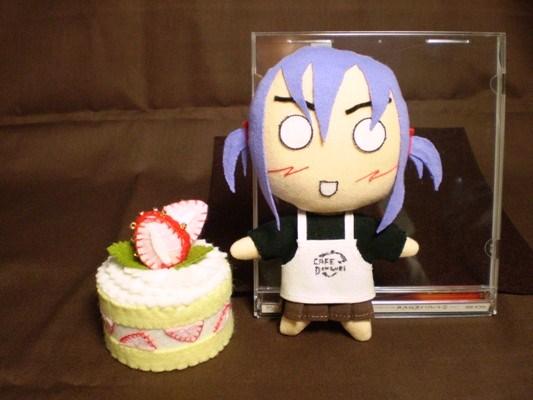 happy birth day ayumu !!