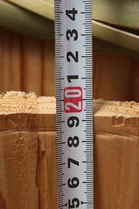 4.6酒樽小3.jpg