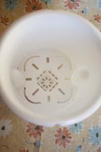 福袋ー底面給水鉢2.jpg