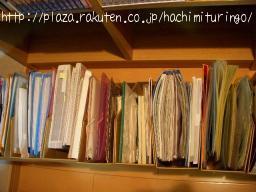 DSCN2364.JPG