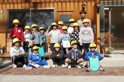 img-kyo-20111027-4.jpg