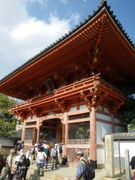 昆陽寺.JPG