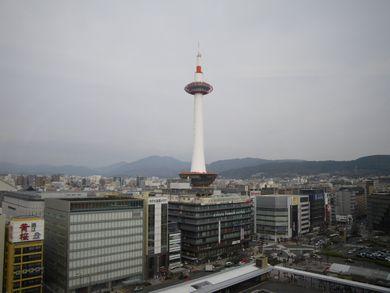 京都タワー○.jpg