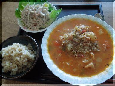 八目野菜.jpg