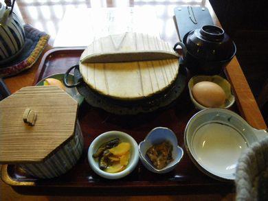 牛鍋杉2100円.JPG
