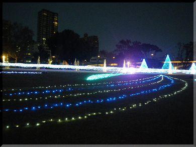 剣先公園1.JPG