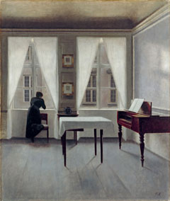 室内、ストランゲーゼ30番地.jpg
