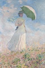 日傘の女.jpg