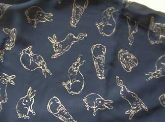 ウサコレ18洋服2