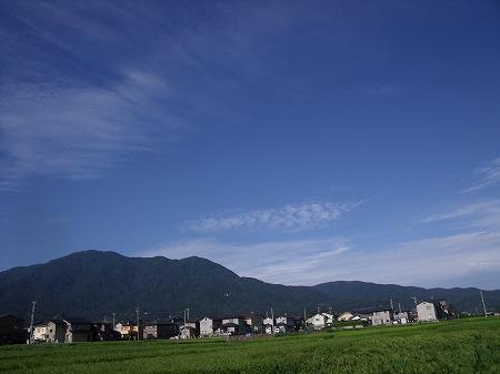 s-雲.jpg