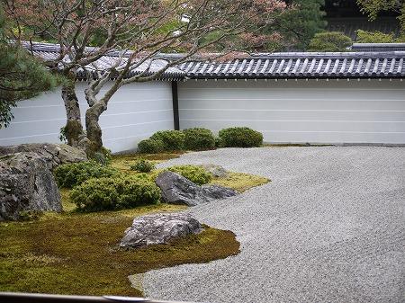 京都の旅 079.jpg