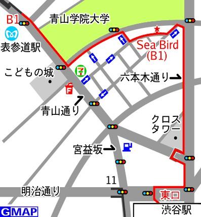seabird9455.397x429.jpg